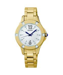 Seiko   Часы Srz424p1