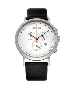 Bering | Часы 10540-404