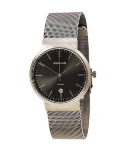 Bering | Часы 11036-077