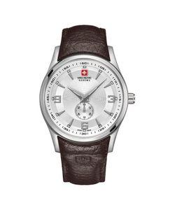 Hanowa Swiss Military   Часы 06-6209.04.001