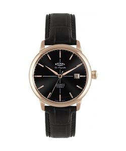 Rotary | Часы Gs90061/04