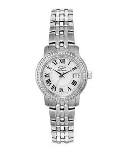 Rotary | Часы Lb90090/41