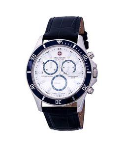 Hanowa Swiss Military   Часы 06-4183.04.001.03