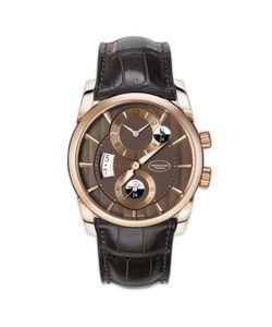Parmigiani | Часы Pfc231-1000100-Ha1241