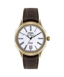 Rotary | Часы Le90010/01