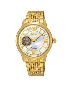 Seiko   Часы Ssa850j1