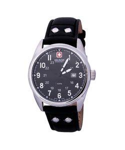 Hanowa Swiss Military   Часы 06-4181.04.007