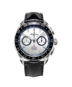 Alpina   Часы Al-860ad5aq6