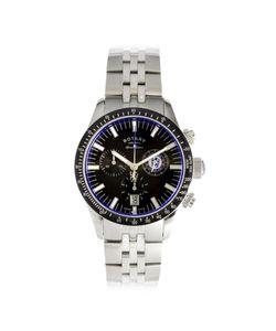 Rotary | Часы Gb90048/04