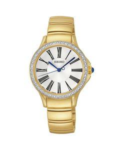 Seiko   Часы Srz442p1