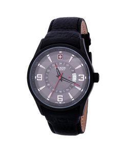 Hanowa Swiss Military   Часы 06-4155.13.007