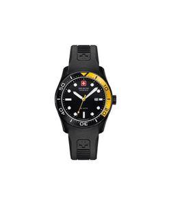 Hanowa Swiss Military   Часы 06-4213.13.007.11