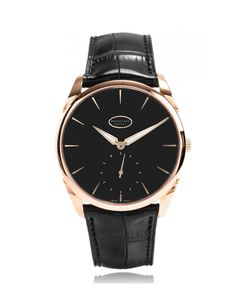 Parmigiani | Часы Pfc267-1000300-Ha1441