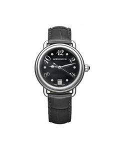 Aerowatch | Часы 42960 Aa05