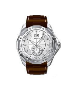 Rieman | Часы R4140.124.123