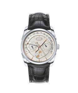 Parmigiani | Часы Pfc272-1202400-Ha1241