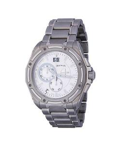 Rieman | Часы R4440.224.012