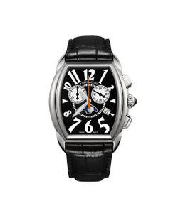 Aerowatch | Часы 84957 Aa04