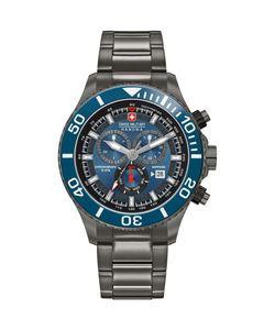 Hanowa Swiss Military   Часы 06-5226.30.003