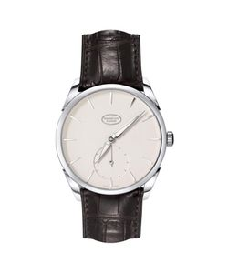 Parmigiani | Часы Pfc267-1202400-Ha1241