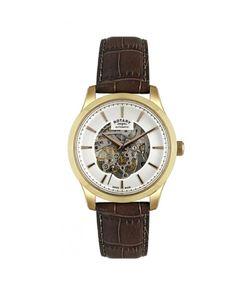 Rotary | Часы Gs02992/06