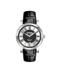 Rieman | Часы R1140.591.212