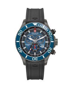 Hanowa Swiss Military   Часы 06-4226.30.003