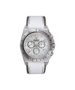 Hanowa Swiss Military   Часы Sm11452jsnwh.H04
