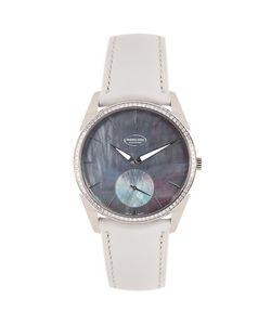 Parmigiani | Часы Pfc267-1263800-Hc2621
