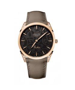 Parmigiani | Часы Pfc267-1070300-Hc6121