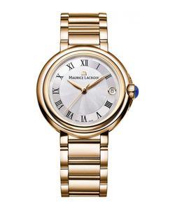 Maurice Lacroix | Часы Fa1004-Pvp06-110-1