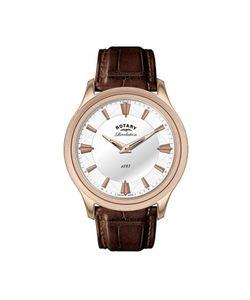 Rotary | Часы Gs02967/06/10