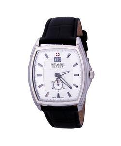 Hanowa Swiss Military   Часы 06-4173.04.001