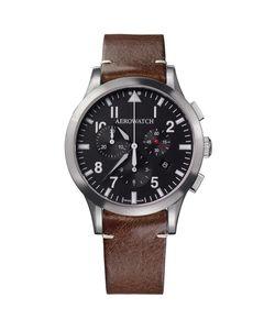 Aerowatch | Часы 83966 Aa03