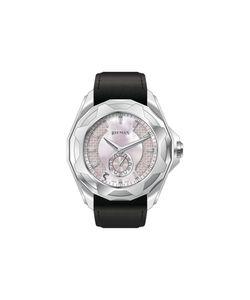 Rieman | Часы R9140.184.412