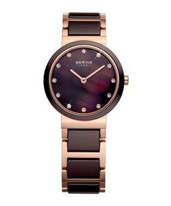 Bering | Часы 10729-765