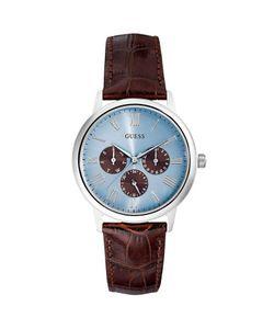 Guess   Часы W0496g2