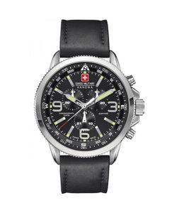Hanowa Swiss Military   Часы 06-4224.04.007