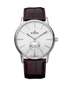 Edox | Часы 72014-3ain