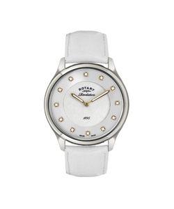Rotary | Часы Ls02965/06/41