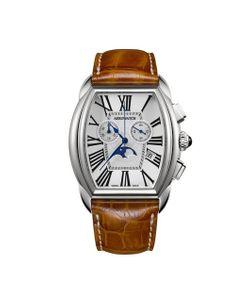 Aerowatch | Часы 84957 Aa01