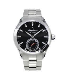 Alpina   Часы Al-285bs5aq6b