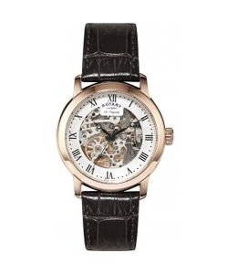 Rotary | Часы Gs90537/21