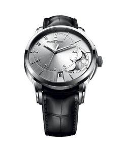 Maurice Lacroix | Часы Pt6318-Ss001-130