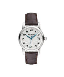 Mont Blanc   Montblanc Часы 107315
