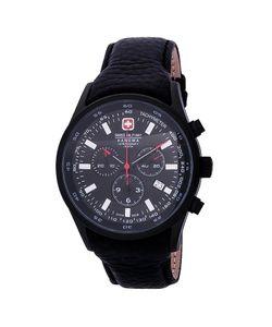 Hanowa Swiss Military   Часы 06-4156.13.007