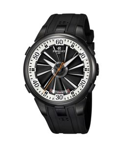 Perrelet | Часы 166789
