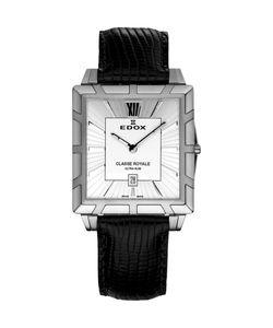Edox | Часы 27029-3ain
