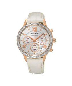 Seiko   Часы Srw842p1