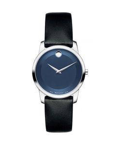 Movado | Часы 0606611
